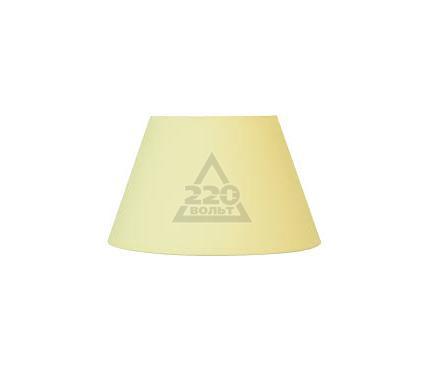 Абажур LAMPLANDIA 7767-2 Standard ITALIAN STRAW