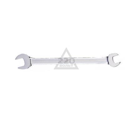 Ключ SATA 41302