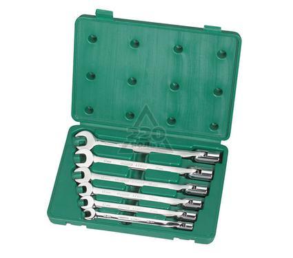Набор ключей SATA 09037