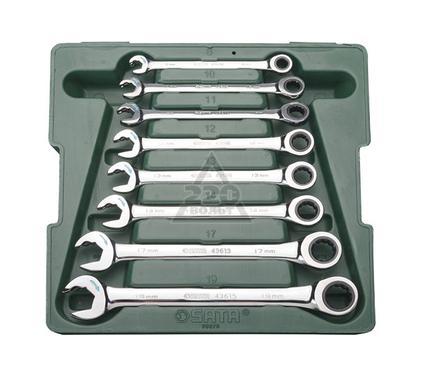 Набор ключей SATA 09079