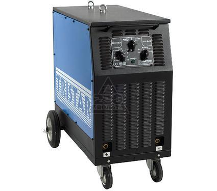 Сварочный аппарат AWELCO TRISTAR 400 RCB