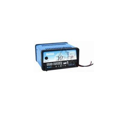 Устройство зарядное AWELCO ENERBOX 10
