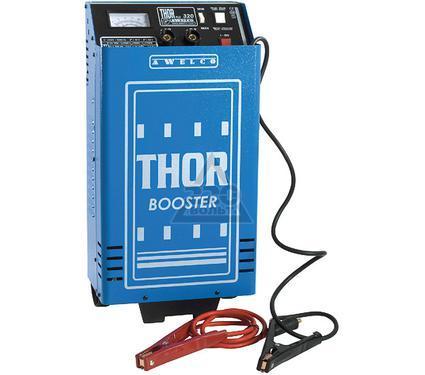 Устройство пуско-зарядное AWELCO THOR 220