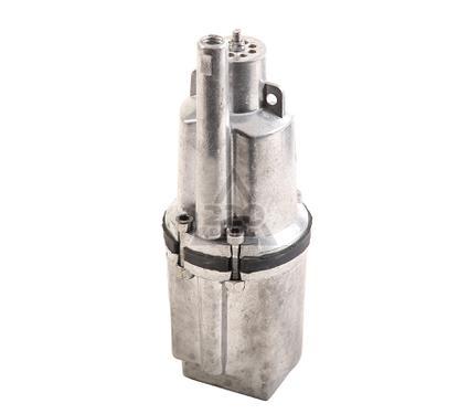 Погружной вибрационный насос QUATTRO ELEMENTI ACQUATICO 200 (10 м)