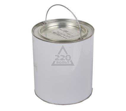 Смазка HITACHI 930038  для буров 2,5 кг