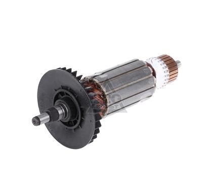 Ротор ACECA A0001