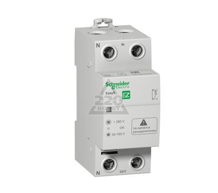 Реле напряжения SCHNEIDER ELECTRIC 424760
