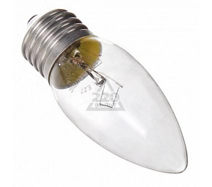 Лампа накаливания ТДМ SQ0332-0010