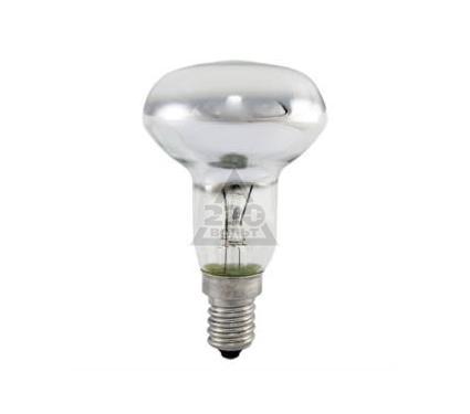 Лампа накаливания ТДМ SQ0332-0028