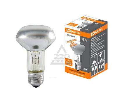 Лампа накаливания ТДМ SQ0332-0030