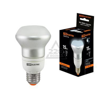 Лампа энергосберегающая ТДМ SQ0323-0148