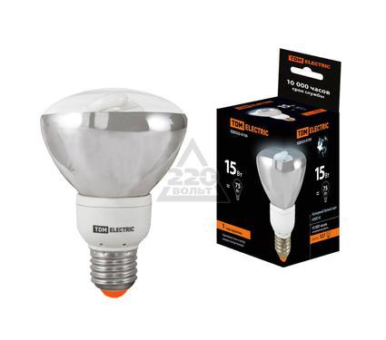 Лампа энергосберегающая ТДМ SQ0323-0150