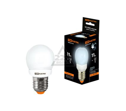 Лампа энергосберегающая ТДМ SQ0323-0158