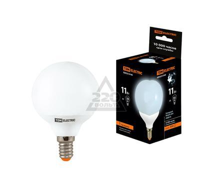 Лампа энергосберегающая ТДМ SQ0323-0160