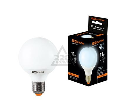 Лампа энергосберегающая ТДМ SQ0323-0162