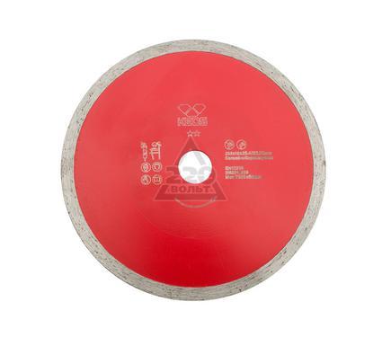 Круг алмазный KEOS DBЕ01.200