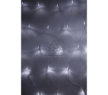 Гирлянда NEON-NIGHT 215-135