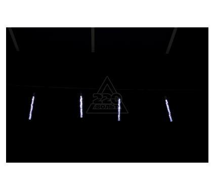Гирлянда NEON-NIGHT 256-317-6