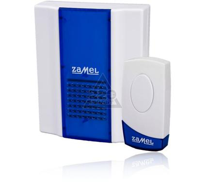 Звонок ZAMEL ST 918