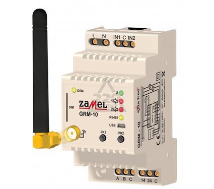 Приемник ZAMEL GRM-10