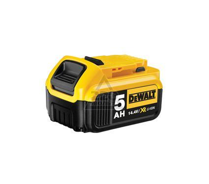 Аккумулятор DEWALT DCB144-XJ