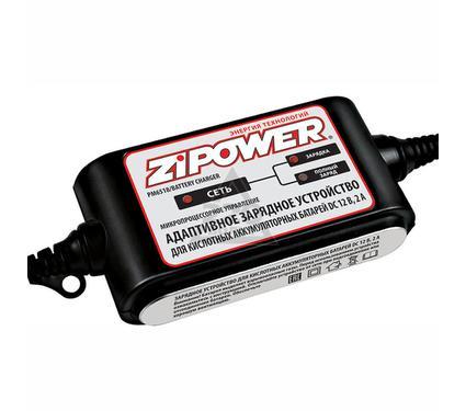Зарядное устройство PIECE OF MIND PM6518