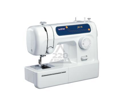 Швейная машинка BROTHER JSL18