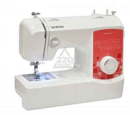 Швейная машинка BROTHER ModerN27