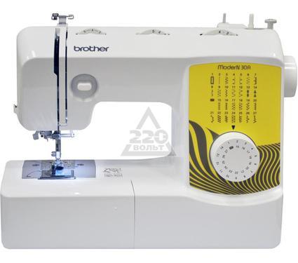 Швейная машинка BROTHER ModerN30A