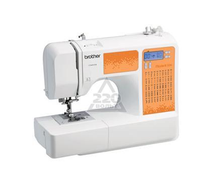 Швейная машинка BROTHER ModerN50E