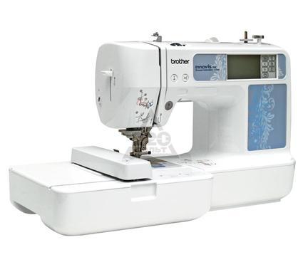 Швейная машинка BROTHER NV90E