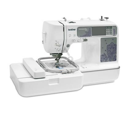 Швейная машинка BROTHER NV950