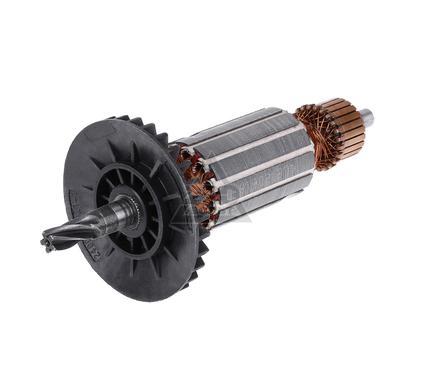 Ротор ACECA