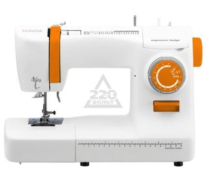 Швейная машинка TOYOTA ECO26B