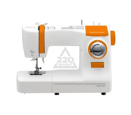 Швейная машинка TOYOTA ECO34B