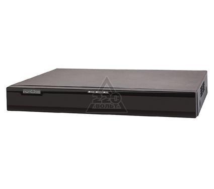 Видеорегистратор IVUE iVue-NVR-442K25-Н1