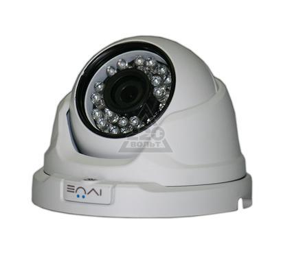 Камера IVUE iVue-IPC-OD30V2812-20PD