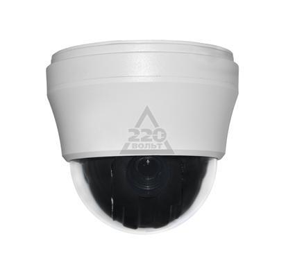Камера IVUE iVue-HDC-ISD13M550