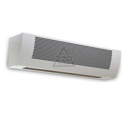 Тепловая завеса SUPRA HI60-3S