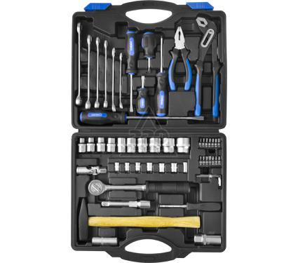 Набор инструментов СИБИН 27765-H56