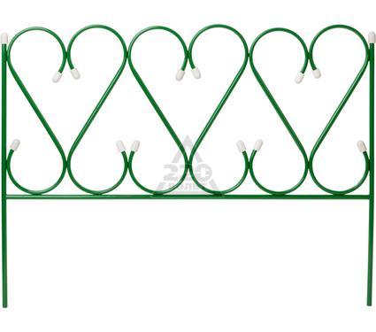 Забор GRINDA 422263