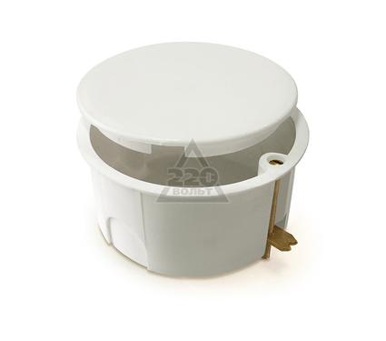 Коробка установочная ТДМ SQ1403-0026