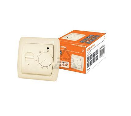 Терморегулятор ТДМ SQ1805-0061
