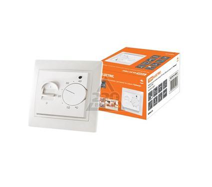 Терморегулятор ТДМ SQ1814-0031