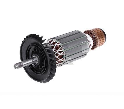 Ротор ACECA A0048