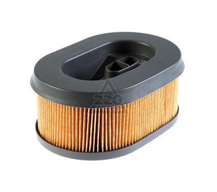 Фильтр HUSQVARNA 5063470-02 Воздушный фильтр К960