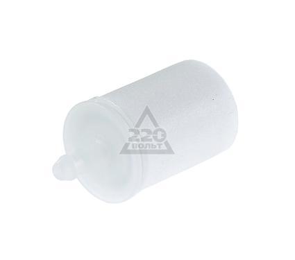 Фильтр HUSQVARNA Топливный фильтр 5034432-01
