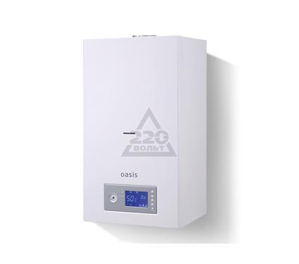 Теплообменник газового котла оазис в перми цена теплообменник для горячего водоснабжения алматы