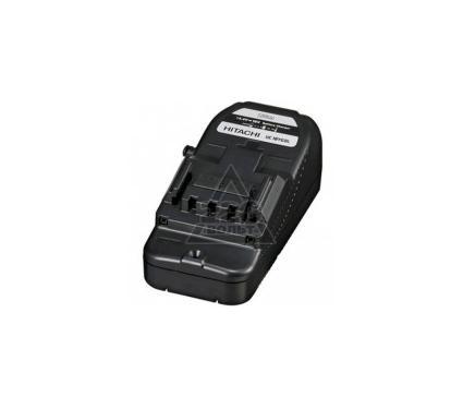 Зарядное устройство HITACHI 93199695 UC18YGSL