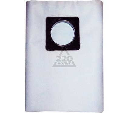 Мешок OZONE XT-309 1 шт./уп.
